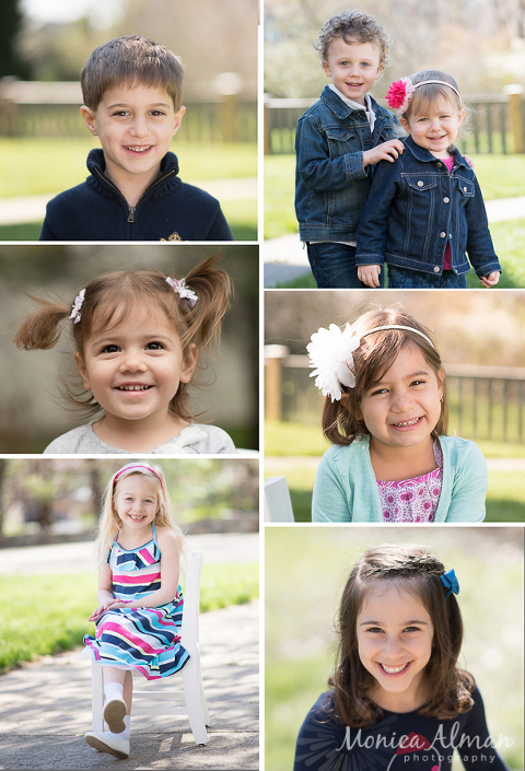 preschool gaithersburg md preschool photography gaithersburg md photographer 18226